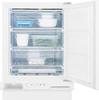 Встраиваемый морозильный шкаф Electrolux EUN 1100 FOW оригинал Гарантия!