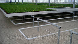 Столи для розсади