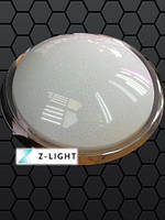 Умный светодиодный светильник Smart 60W Z-Light