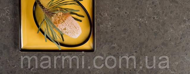 столешница Кварцевый искусственный камень Babilon 4558