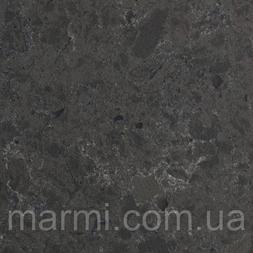 Искусственный камень, кварц Belenco Babilon 4558, фото 1
