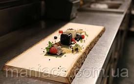 Доска для подачи роллов, суши