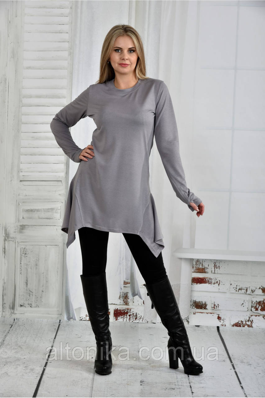 Женская  блузка 42-74