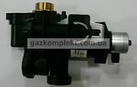 3-х ходовой клапан в сборе FERROLI DIVATOP, DIVATOP Micro, Econcept, Blue Helix 39820441, фото 1