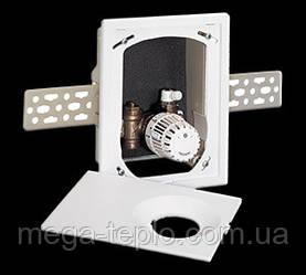 Heimeier Multibox RTL термостатичний блок (9304-00.800 )