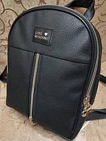 Женский рюкзак love moschino искусств кожа/городской спортивный стильный  Производитель:Украина  Материал:из