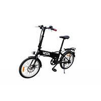 Электровелосипед MOBILE