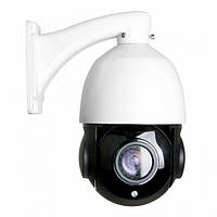 HDCVI Роботизированные видеокамеры (Speed Dome)