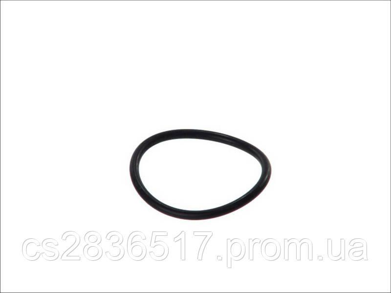 Прокладка термостата ELRING   EL761109