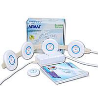Недорогой аппарат магнитотерапии АЛМАГ-01 Смотреть в интернет-магазине Купить за доступную цена Код: КГ4006