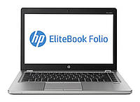 Ноутбук HP EliteBook Folio 9470m core i5 4GB RAM 320 GB HDD 14.1'