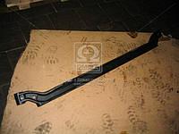 Балка оси передней ГАЗ 3307,53 (пр-во ГАЗ) 53-3001010-01
