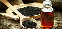 Обертывание для тела с маслом черного тмина и глиною гассул