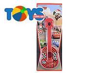 Игрушечная гитара для маленьких гитаристов, 373-891223