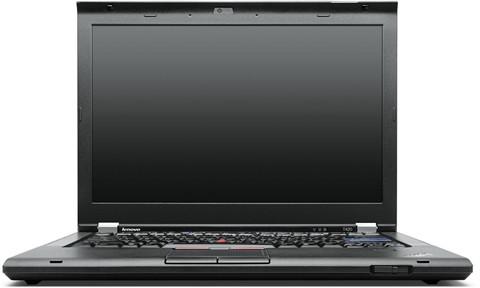 Ноутбук Lenovo ThinkPad T420 core i5 4GB RAM 250 GB HDD 14.1'