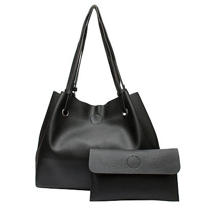 Набор сумок: сумка и клатч СС7145