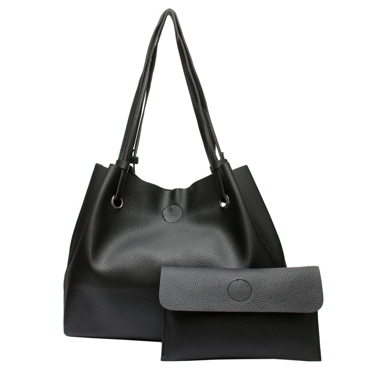 Женская сумка  СС7145