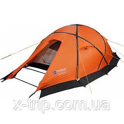 Двухместная туристическая палатка Terra Incognita TopRock 2