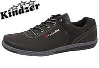 Туфли спорт T26 Colambia