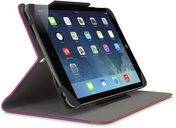 Чехлы для планшетов Apple iPad