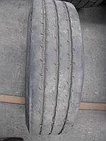 205/65 R17,5 Michelin Energy XTA
