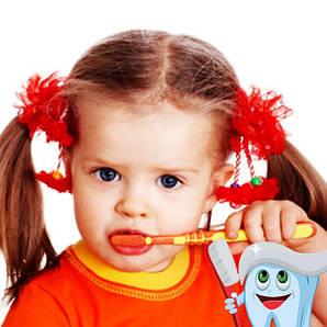 Зубные щетки, зубочистки