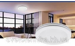 Светильник диодный накладной FERON AL579 18W 5000K