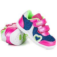dc58e3b89 American Club Детская Обувь — Купить Недорого у Проверенных ...