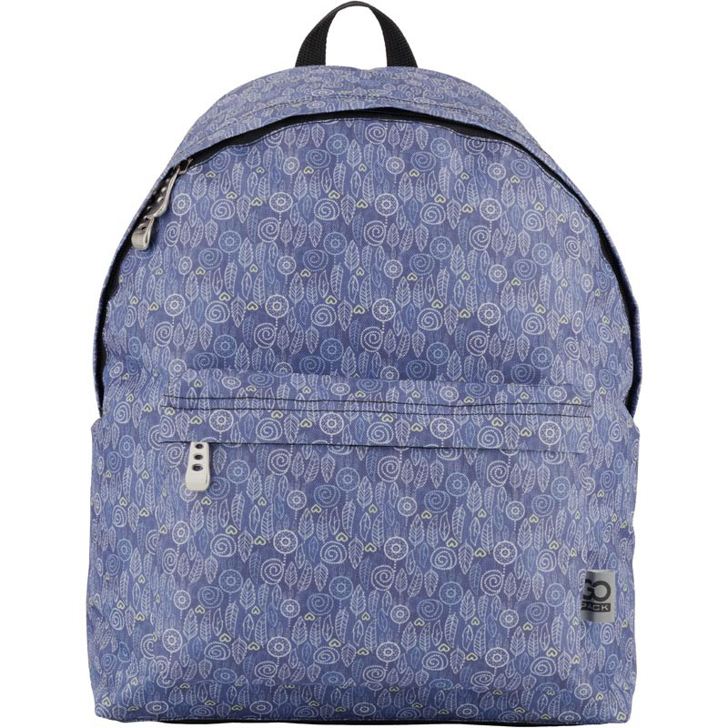 Рюкзак подростковый Kite GO18-112M-1