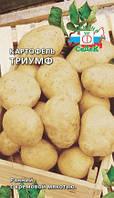 Картофель Триумф *0,02г