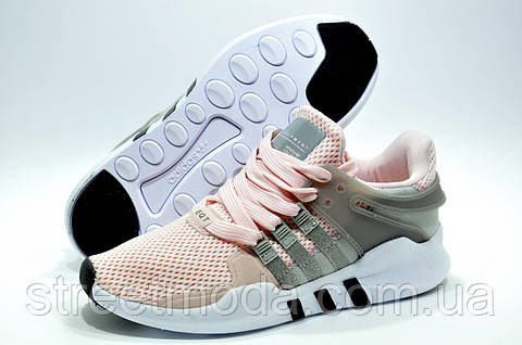 Кроссовки женские  в стиле Adidas EQT Support ADV