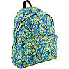 Рюкзак подростковый Kite GO18-112M-3, фото 2