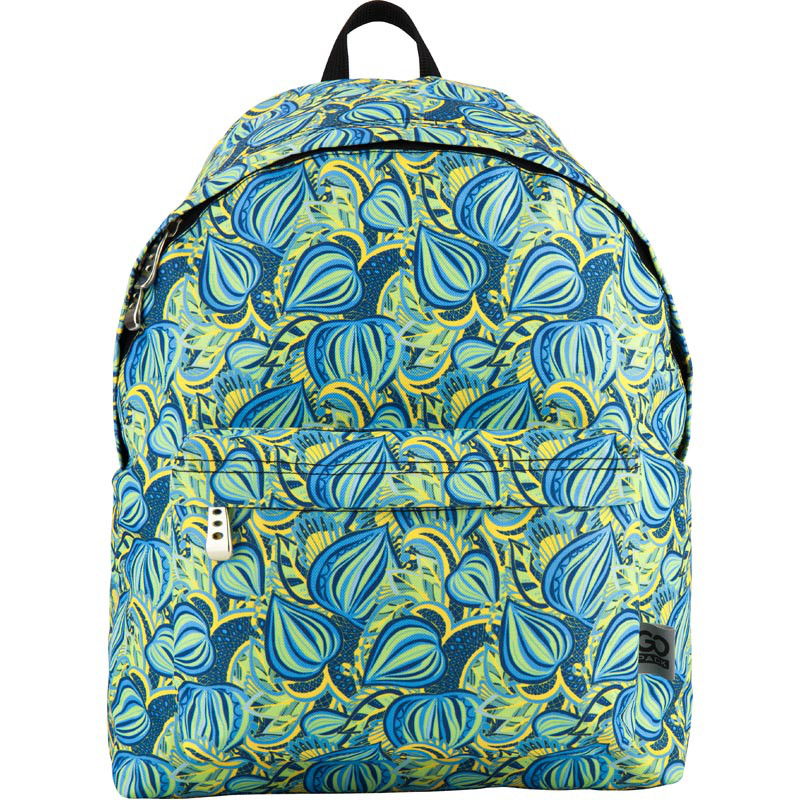 Рюкзак подростковый Kite GO18-112M-3