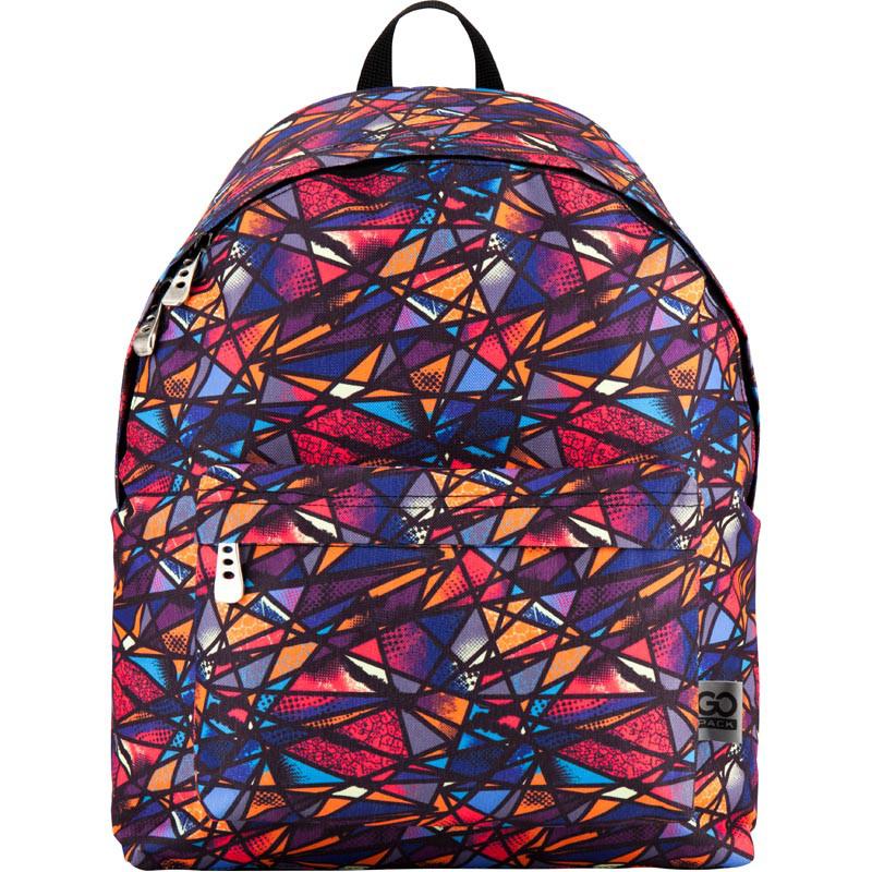 Рюкзак подростковый Kite GO18-112M-4