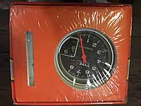 Тахометр для авто Type R RPM