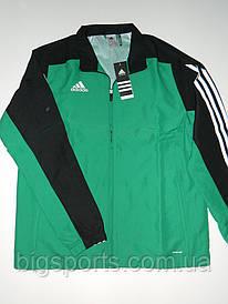 Кофта муж. Adidas (арт. F86716)