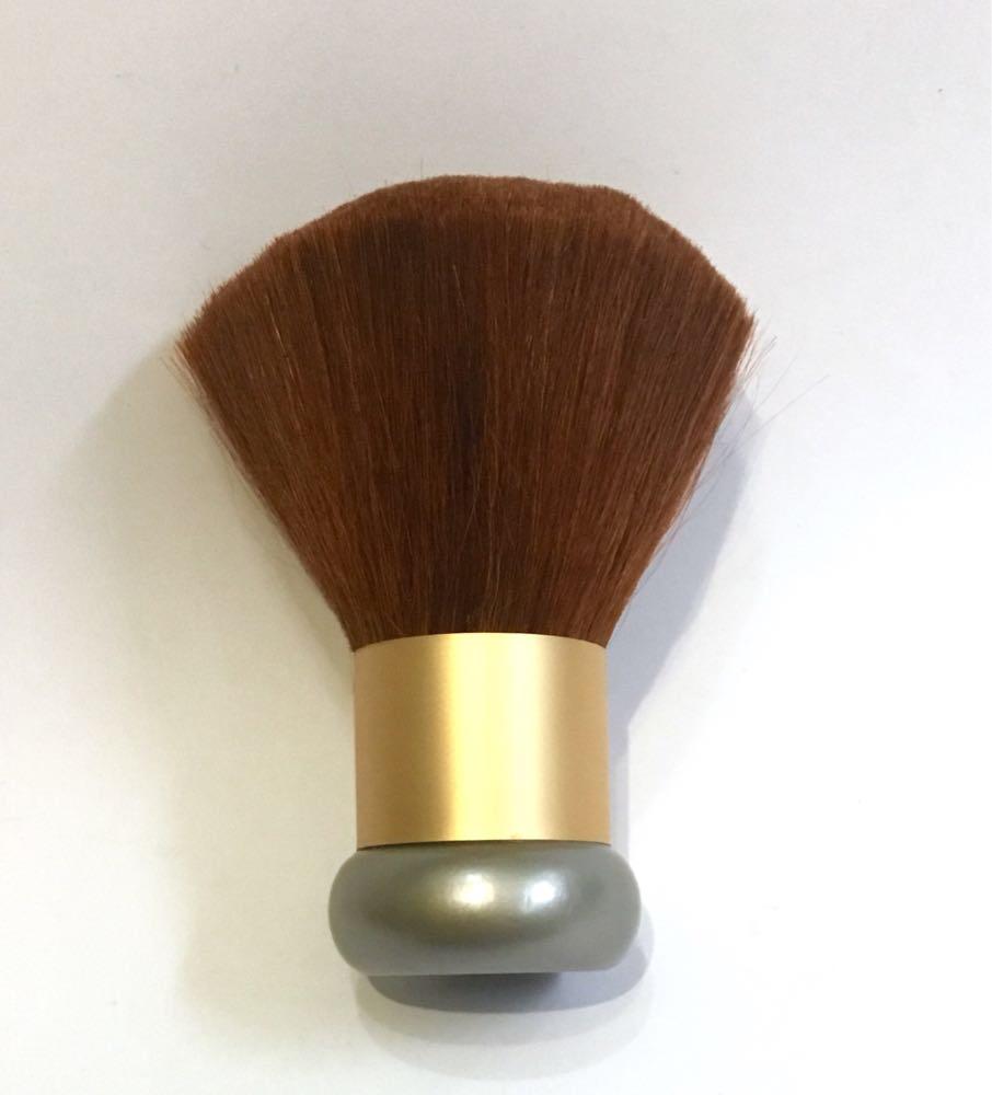 Смётка парикмахерская SPL 9076