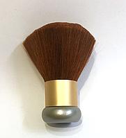 Смётка парикмахерская SPL 9076, фото 1