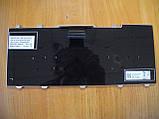 Клавиатура DELL Latitude 3150, фото 2