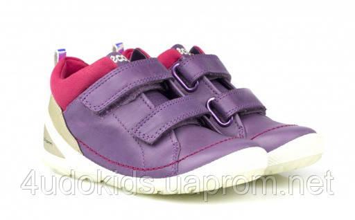 new arrivals best shoes cheap sale Полуботинки Ecco Biom Lite Infants р.23,24,26 по лучшей цене в Киеве от  компании