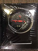 Тахометр для авто RPM с датчиками