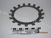 Шайба многолапчатая (ГОСТ 8530-90) диаметр 100