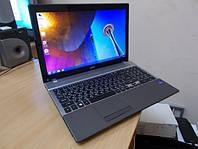 СУПЕР ИГРОВОЙ Acer 15.6/Core i5-3230M/8Gb/1Tb/GeForce GT 730M 4 ГБ!+HD 4000 2Gb/Батарея 2ч. Гарантия