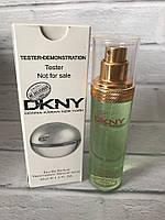 Тестер Donna Karan DKNY Be Delicious 45 ml для женщин