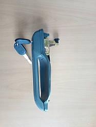 Ручка дверей права Е2 FT94300