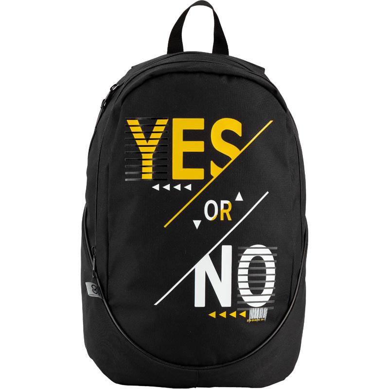 Рюкзак подростковый Kite GO18-120L-4