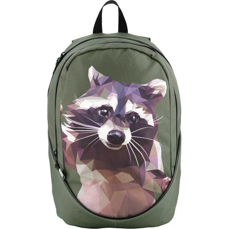 Рюкзак подростковый Kite GO18-120L-5