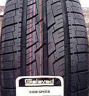 Шины  215/65 R16 C 109/107R Gislaved Com Speed
