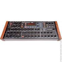 Синтезатор Dave Smith Instruments Prophet 08 PE Module