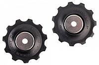 Ролики Shimano Pulley Set на велосипед переключение скоростей